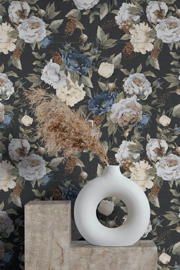 BENEDIKT TILES ABK Wide & Style Romantic 60x120 nat. rett.