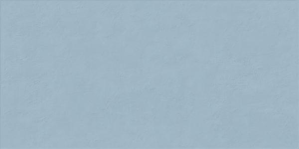 BENEDIKT TILES ABK Wide & Style Sky 60x120 nat. rett.