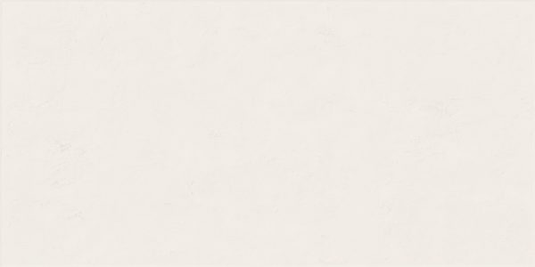 BENEDIKT TILES ABK Wide & Style Snow 60x120 nat. rett.