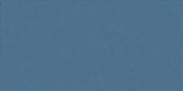 BENEDIKT TILES ABK Wide & Style Whale 60x120 nat. rett.