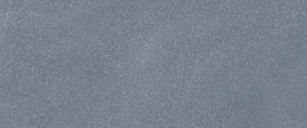 BENEDIKT TILES Ergon Medley Minimal Blue 30×60 nat. rett.