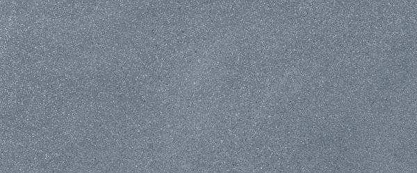 BENEDIKT TILES Ergon Medley Minimal Blue 60×120 nat. rett.