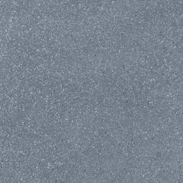 BENEDIKT TILES Ergon Medley Minimal Blue 60×60 nat. rett.
