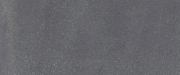 BENEDIKT TILES Ergon Medley Minimal Dark Grey 30×60 nat. rett.
