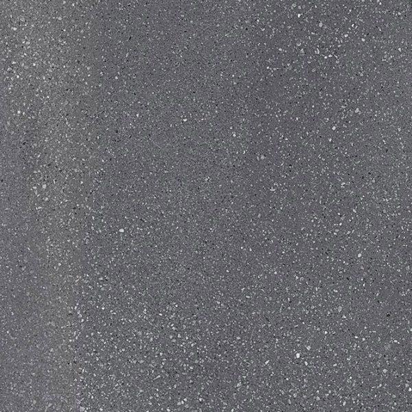 BENEDIKT TILES Ergon Medley Minimal Dark Grey 60×60 nat. rett.