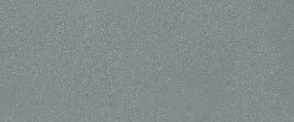 BENEDIKT TILES Ergon Medley Minimal Green 30×60 nat. rett.