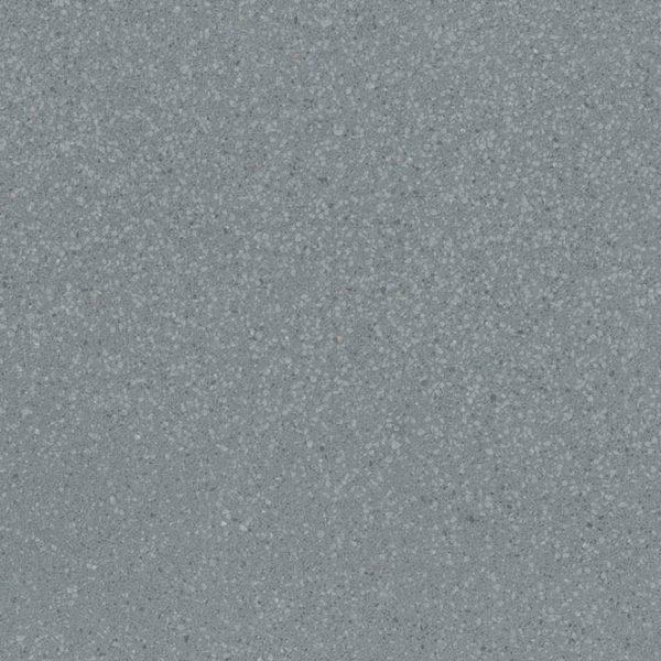 BENEDIKT TILES Ergon Medley Minimal Green 60×60 nat. rett.