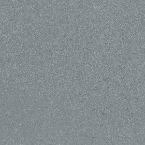 BENEDIKT TILES Ergon Medley Minimal Green 90×90 nat. rett.