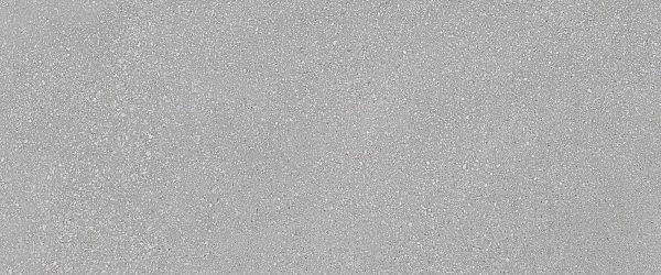 BENEDIKT TILES Ergon Medley Minimal Grey 60×120 nat. rett.