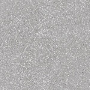 BENEDIKT TILES Ergon Medley Minimal Grey 90×90 nat. rett.