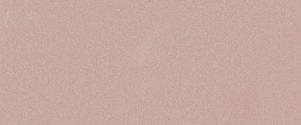 BENEDIKT TILES Ergon Medley Minimal Pink 30×60 nat. rett.