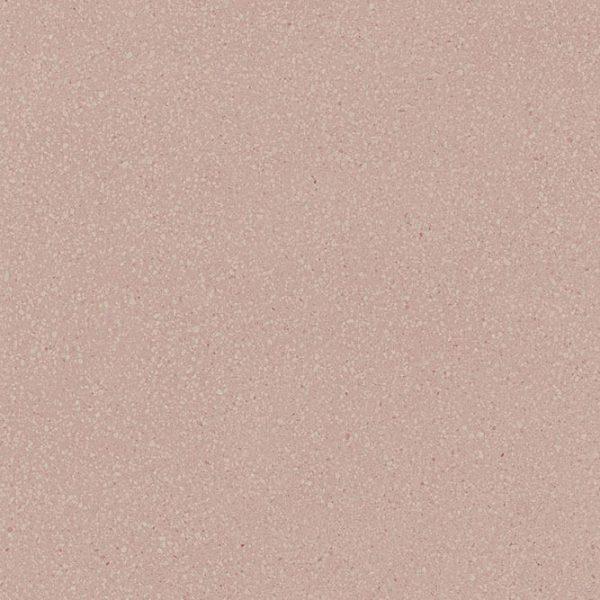 BENEDIKT TILES Ergon Medley Minimal Pink 90×90 nat. rett.