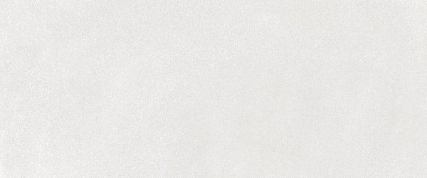 BENEDIKT TILES Ergon Medley Minimal White 60×120 nat. rett.
