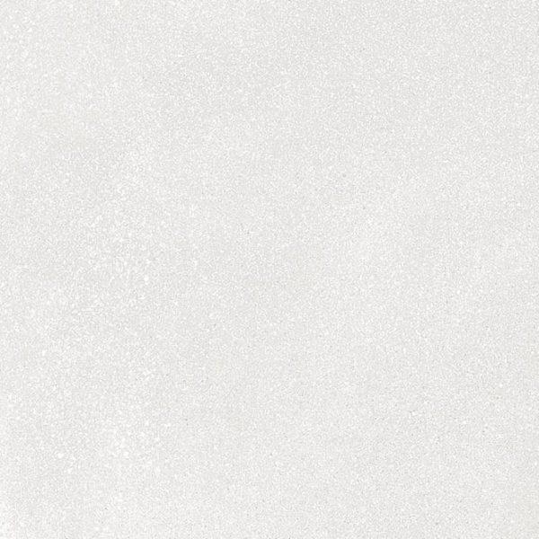 BENEDIKT TILES Ergon Medley Minimal White 90×90 nat. rett.