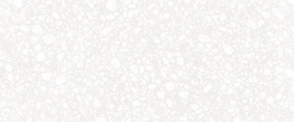 BENEDIKT TILES Ergon Medley Pop White 30×60 nat. rett.
