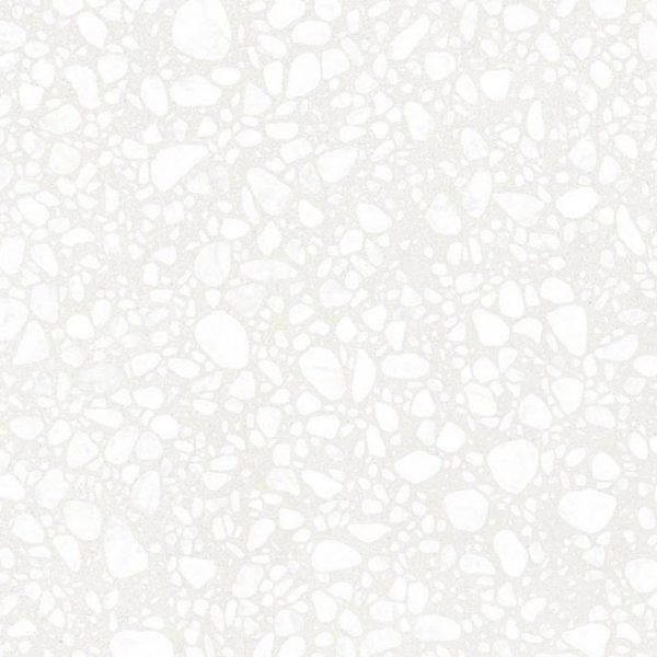 BENEDIKT TILES Ergon Medley Pop White 60×60 nat. rett.