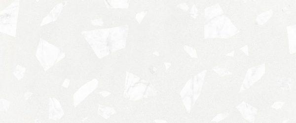 BENEDIKT TILES Ergon Medley Rock White 30×60 nat. rett.