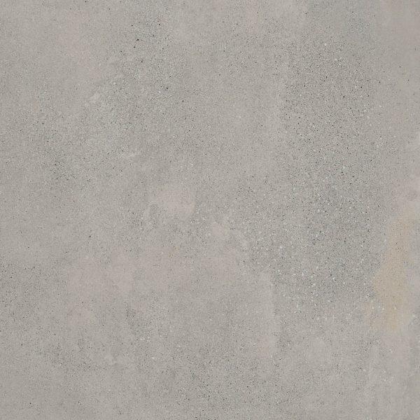 BENEDIKT TILES ABK Blend Concrete Ash 60x60 nat. rett.