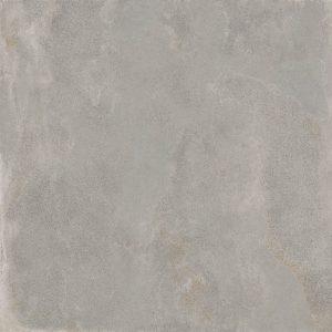 BENEDIKT TILES ABK Blend Concrete Ash 90x90 nat. rett.