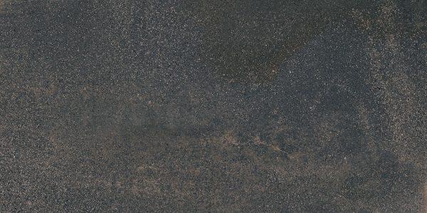 BENEDIKT TILES ABK Blend Concrete Iron 30x60 nat. rett.