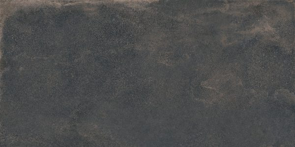 BENEDIKT TILES ABK Blend Concrete Iron 60x120 nat. rett.