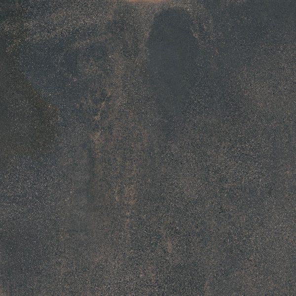 BENEDIKT TILES ABK Blend Concrete Iron 60x60 nat. rett.