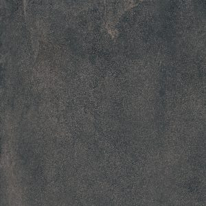 BENEDIKT TILES ABK Blend Concrete Iron 90x90 nat. rett.