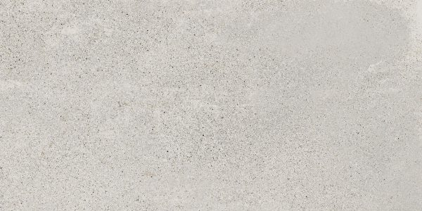 BENEDIKT TILES ABK Blend Concrete Moon 30x60 nat. rett.