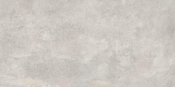 BENEDIKT TILES ABK Blend Concrete Moon 60x120 nat. rett.