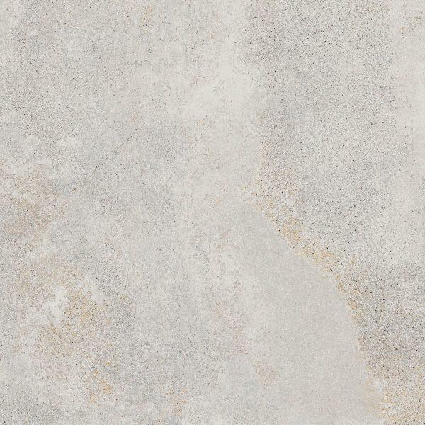 BENEDIKT TILES ABK Blend Concrete Moon 60x60 nat. rett.