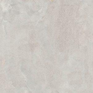 BENEDIKT TILES ABK Blend Concrete Moon 90x90 nat. rett.