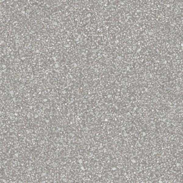 BENEDIKT TILES ABK Blend Dots Grey 60x60 nat. rett.