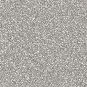 BENEDIKT TILES ABK Blend Dots Grey 90x90 nat. rett.
