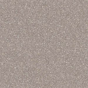 BENEDIKT TILES ABK Blend Dots Taupe 90x90 nat. rett.