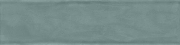 BENEDIKT TILES ABK Crossroad Brick Sage 7,5x30 glossy