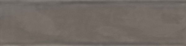 BENEDIKT TILES ABK Crossroad Brick Smoke 7,5x30 glossy