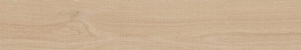 BENEDIKT TILES ABK Crossroad Wood Amber 20x120 nat. rett.
