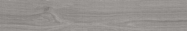 BENEDIKT TILES ABK Crossroad Wood Grey 20x120 nat. rett.