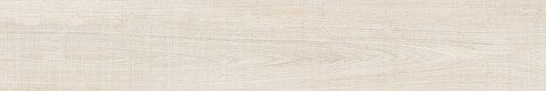 BENEDIKT TILES ABK Crossroad Wood White 20x120 nat. rett.