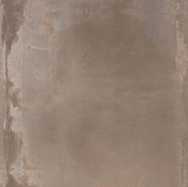 BENEDIKT TILES ABK Interno 9 Mud 60x60 nat. rett.