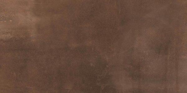 BENEDIKT TILES AABK Interno 9 Rust 30x60 nat. rett