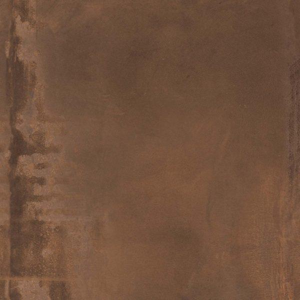 BENEDIKT TILES ABK Interno 9 Rust 60x60 nat. rett.