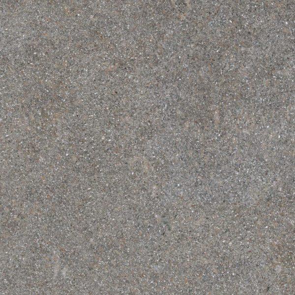 BENEDIKT TILES ABK Native Fog 60x60 nat. rett.
