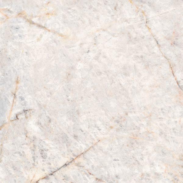 BENEDIKT TILES ABK Sensi Gems Crystal 120x120 lux rett.