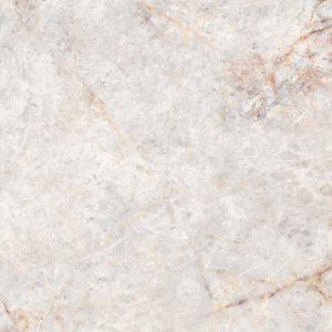 BENEDIKT TILES ABK Sensi Gems Crystal 120x120 nat. rett.