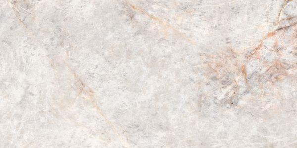 BENEDIKT TILES ABK Sensi Gems Crystal 60x120 lux rett.