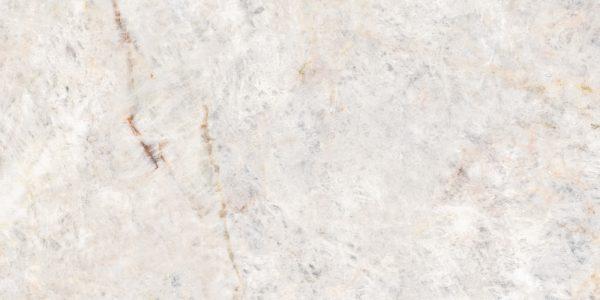 BENEDIKT TILES ABK Sensi Gems Crystal 60x120 nat. rett.