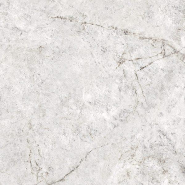 BENEDIKT TILES ABK Sensi Gems Iceberg 120x120 lux rett.