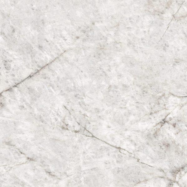 BENEDIKT TILES ABK Sensi Gems Iceberg 120x120 nat. rett.