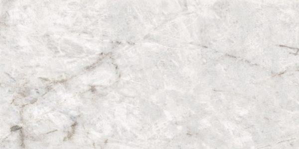 BENEDIKT TILES ABK Sensi Gems Iceberg 60x120 lux rett.